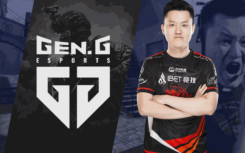 Hansel BnTeT Ferdinand, Pro Player CS:GO Dari Indonesia