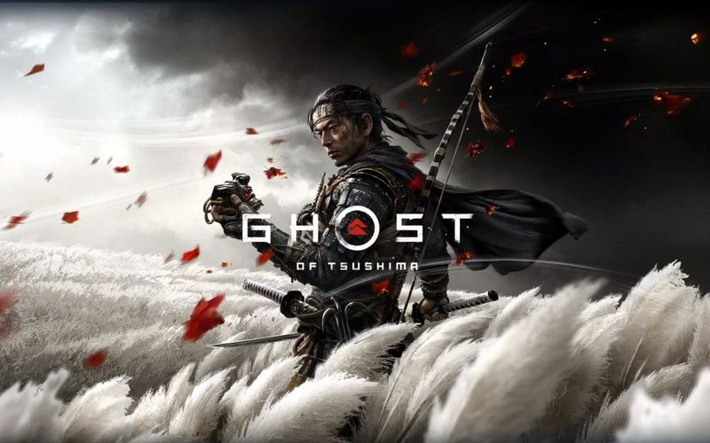 Ghost of Tsushima, Game yang Wajib Di Mainkan ?