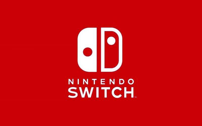 Game Nintendo Switch Yang Layak Ditunggu di 2020