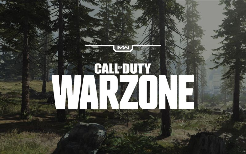 Review Call of Duty : Warzone, Sebagus Itu Kah ??
