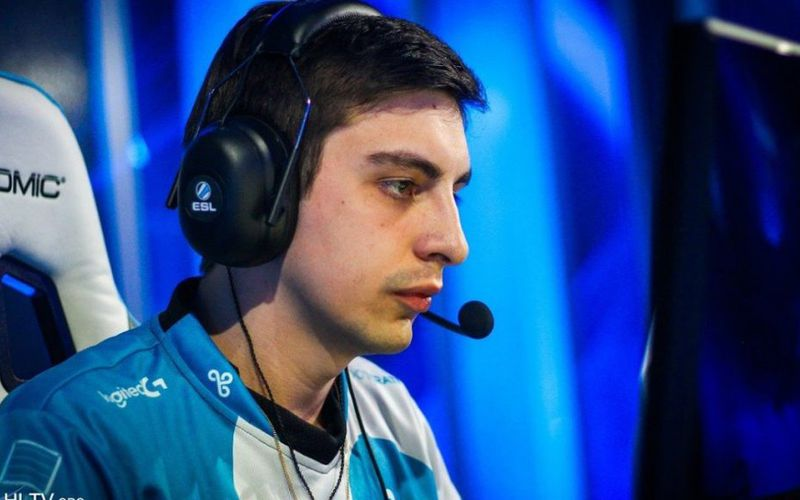 Shroud, Sang Streamer Raja Battle Royale