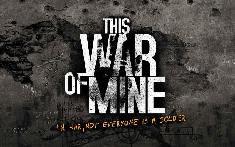 5 Diskon Game Android Terbaik Minggu ini, This War of Mine, XCOM: Enemy Within, Three Kingdoms: The Last Warlord dan Lebih Banyak Lagi